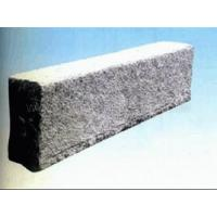 Kerb Stone 03 Manufactures