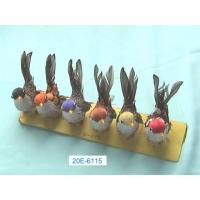 FEATHER BIRDS Manufactures