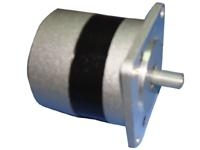 Quality OT-BL5755A List of Motor weight for sale