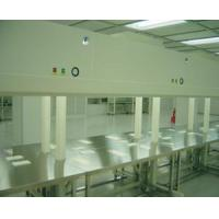 Clean bench Manufactures