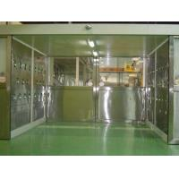 Goods shower product name:Goods Shower Manufactures