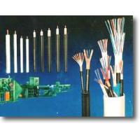 High Temperature Fire Cable High Temperature Fire Cable Series Manufactures