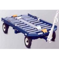 Container Dollies CTX1.6T03 CTX1.6T03 Manufactures