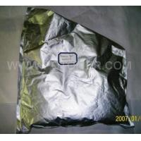 Nucleating Agent SKC-Y5988 Manufactures
