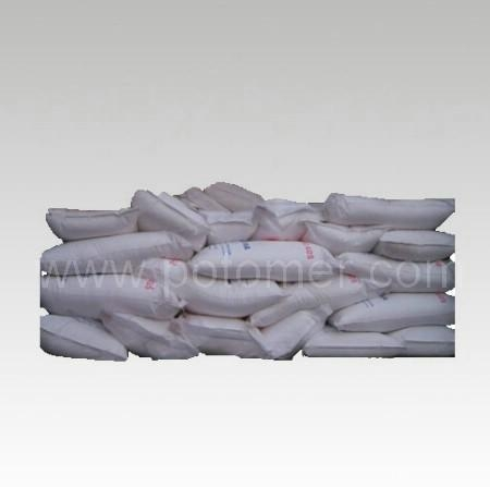 Quality PVC Processing Aids B-23 for sale
