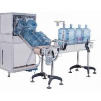 Filling Equipm... Automatic on the bottle machine (Simple) Manufactures