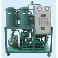 Turbine oil reclamation,oil recondition,oil purifier Environment Manufactures