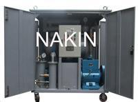 Vacuum insulating oil purifier,oil recycling,oil treatment Environment Manufactures