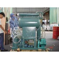 Transformer oil purifier,oil purification,oil filtration Environment Manufactures
