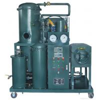 Lubricating oil purifier,oil filtration machine,oil renew Environment Manufactures