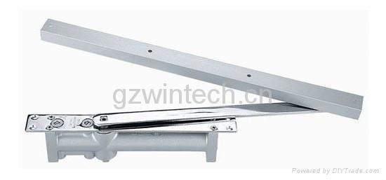 Quality Door Closer WT-A080 for sale
