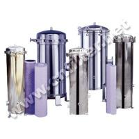 Purification Project/Utensils Product name:PRECISEFILTERSYSTEM