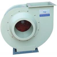 Waste gas treatment equipment KMX-FJ Series Plastic Fan