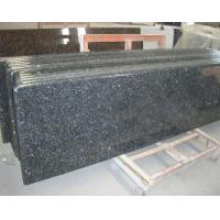 Blue Pearl countertops Manufactures