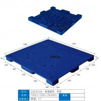 Odd-side Nine-feet Mat Board Manufactures