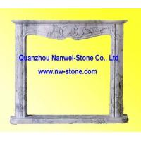 Fireplaces NWG-0603