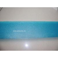 Polycarbonate Honeycomb Air filter Manufactures