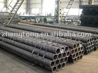 China General structure tube  Standard:GB/ASTM/DIN on sale
