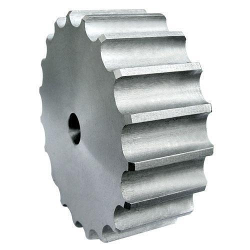 Quality special sprockets Zhejiang,China (Mainland) for sale