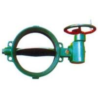 Cheap Wafer butterfly valve for sale
