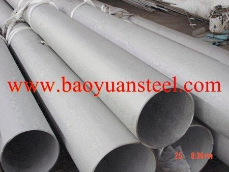 Quality Inconel 601GC for sale