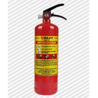Dry Powder Fire Extinguisher 1kg Manufactures