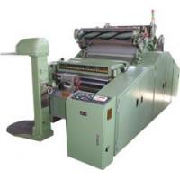 Cheap Model A186G A186G Carding Machine for sale