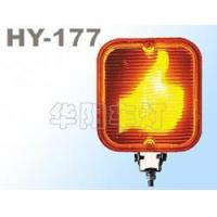 H3 FOG LAMP HY-177 Manufactures