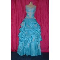 Wedding DressPlease click on our product category to start your tour. Manufactures
