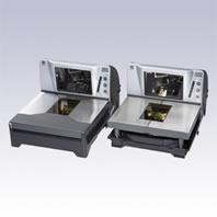 NCR NCR 7874 High Performance Bi-Optic Scanner/Scale Manufactures