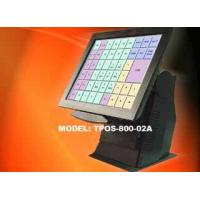POS Systems TPOS-800-Series Manufactures