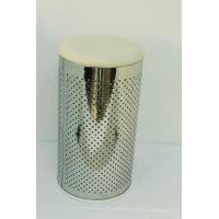 CB-35,50CLOTHES BARREL(WITH COVER) Manufactures