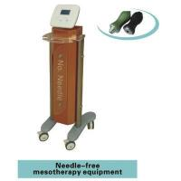 Other InstrumentName:Needle-free mesotherapy equipment Manufactures