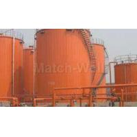 HI-TECH WELDING MATERIALS Products MYJ507 Manufactures