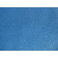 PU synthetic leather BD-SH010