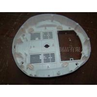 Injection products NAME:Electrical products plastic baseModel:37