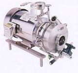 A variety of health equipment Products / A variety of health equipment / WAUKESHA injection pumps Manufactures