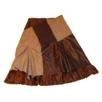 Bib Ladies' skirt