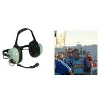 Cheap Motorsport Headset by David Clark for sale