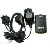 BMW SCANNER BMW Scanner 1.36 >> Product  BMW Scanner 1.36 Net Weight: 0.6KG Manufactures