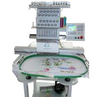 Cheap Compact Embro... Compact Embroidery Machin... for sale