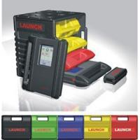 China Professional Diagnostic Tools Launch X-431 TOOL  (Infinite X-431) ---- factory price !!! on sale