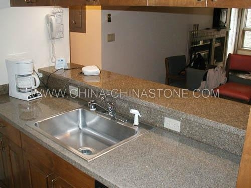 Quality Countertops Projects P-Countertop9 for sale