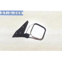 BODY PARTS(BUS BODY PARTS) Product ID:ST-G-009 Manufactures
