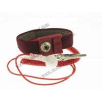 ESD wrist straps Quality sets Model:CK1107 Manufactures