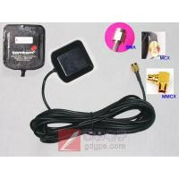 GPS Antenna Name:TOMTOM Manufactures