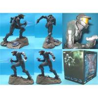 Halo3 action figure LS13930