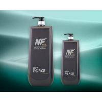 NEW FORCE SPA Manufactures