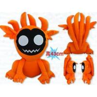Naruto Plush toys,stuffed toys