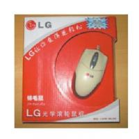 Cheap LG WM-502 |OEM branded products>>LG>>WM-502 for sale
